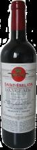 Danglade Saint Emilion AC 750 ml