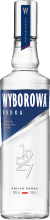Wyborowa Vodka 750 ml