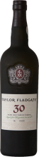 Taylor Fladgate 30 Year Old Tawny Port 750 ml