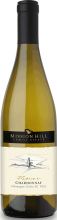 Mission Hill Reserve Chardonnay VQA 750 ml