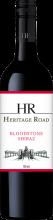 Heritage Road Bloodstone Shiraz 750 ml