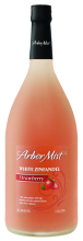 Arbor Mist Strawberry White Zinfandel 1.5 Litre