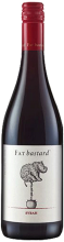 Thierry & Guy Fat Bastard Syrah VDP d'Oc 750 ml