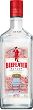 Beefeater London Dry Gin 1.75 Litre