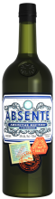 Absente Absinthe Refined 750 ml