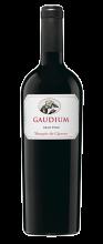 Marques de Caceres Gaudium 750 ml