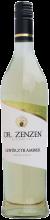 Dr. Zenzen Noblesse Gewurztraminer QBA 750 ml