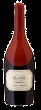 Belle Glos Clark & Telephone Pinot Noir 1.5 Litre