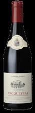 Perrin & Fils Les Christins Vacqueyras AC 750 ml