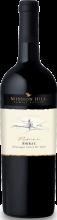 Mission Hill Reserve Shiraz VQA 750 ml