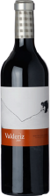 BODEGAS VALDERIZ RED BLEND 750 ml