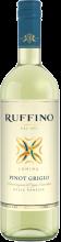 Ruffino Lumina Pinot Grigio IGT 750 ml