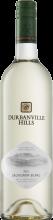 Durbanville Hills Sauvignon Blanc 750 ml