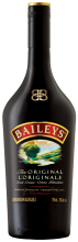 Baileys Original Irish Cream 750 ml