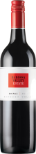 Barossa Valley Estate Shiraz 750 ml
