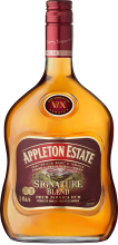 Appleton Estate Signature Estate Rum 3 Litre