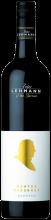 Peter Lehmann Mentor Cabernet 750 ml