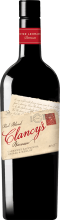 Peter Lehmann Clancys Shiraz, Cabernet Sauvignon, Merlot 750 ml