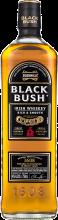 Bushmills Black Bush Irish Whiskey 750 ml