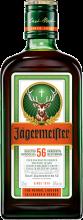 Jagermeister 375 ml