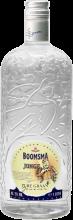 Boomsma Young Genever Gin 750 ml