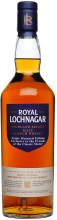 Royal Lochnagar 12 Year Old Scotch 700 ml