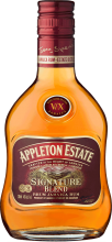 Appleton Estate Signature Estate Rum 200 ml