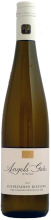 Angels Gate Sussreserve Riesling VQA 750 ml