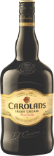 Carolans Irish Cream Liqueur 1.14 Litre