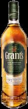 Grant's Sherry Cask Scotch 750 ml