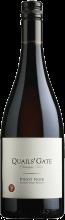 Quail's Gate Stewart Family Reserve Pinot Noir VQA 750 ml