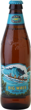 Kona Brewing Big Wave Golden Ale 355 ml