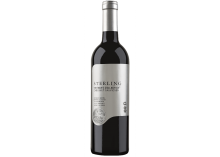 Sterling Vintners Collection Cabernet Sauvignon 750 ml