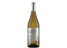 Sterling Vintners Collection Chardonnay Central Coast 750 ml