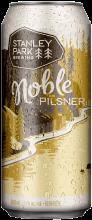 Stanley Park Noble Pilsner 500 ml