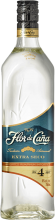 Flor De Cana Extra Seco 4 750 ml