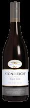 Stoneleigh Pinot Noir 750 ml