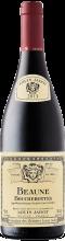Louis Jadot Beaune 1er Cru Les Boucherottes Domaine Des Heritieres AOC 2012 750 ml