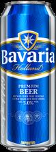 Bavaria 500 ml
