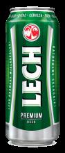Lech 500 ml
