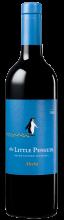 the Little Penguin Merlot 750 ml