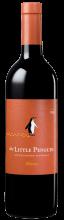 the Little Penguin Shiraz 750 ml
