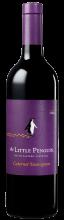 the Little Penguin Cabernet Sauvignon 750 ml