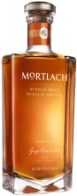 Mortlach Rare Old Single Malt Scotch Whisky 750 ml