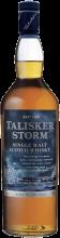 Talisker Storm 750 ml