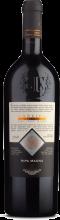 Tenuta Valleselle Ripa Magna Corvina della Provincia di Verona IGT 750 ml