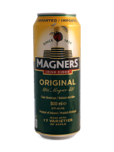 Magners Cider 500 ml