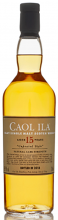 CAOL ILA 15 YO ISLAY SINGLE MALT SCOTCH WHISKY 750 ml