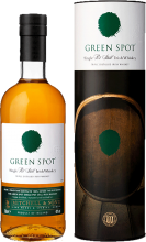 Green Spot Irish Whiskey 700 ml