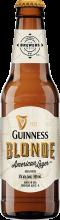 Guinness Blonde American Lager 355 ml